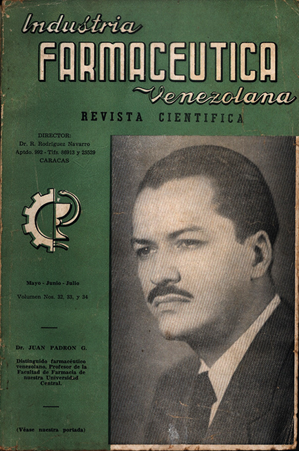 Juan_Padrón_Galíndez