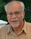 Dr. Raúl Padrón